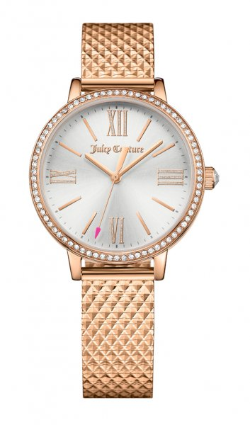 Hodinky JUICY COUTURE 1901614