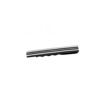 Kravatová spona ocelová BERUCCI 881-218-000213-0000