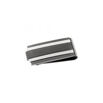 Spona na peníze ocelová BERUCCI 889-218-000057-0000