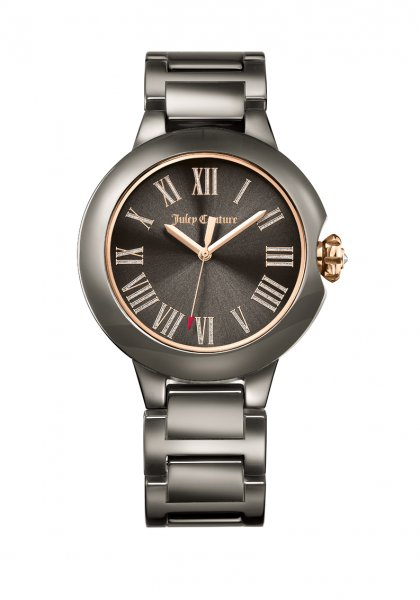 Hodinky JUICY COUTURE 1901654