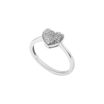 Prsten s brilianty 324-287-1892
