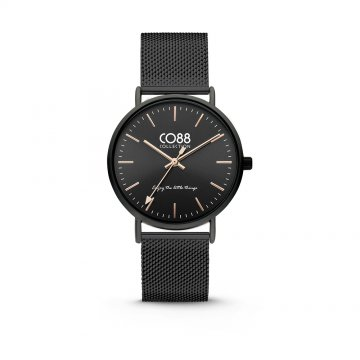 Co88 set CO88 8CW-S0012