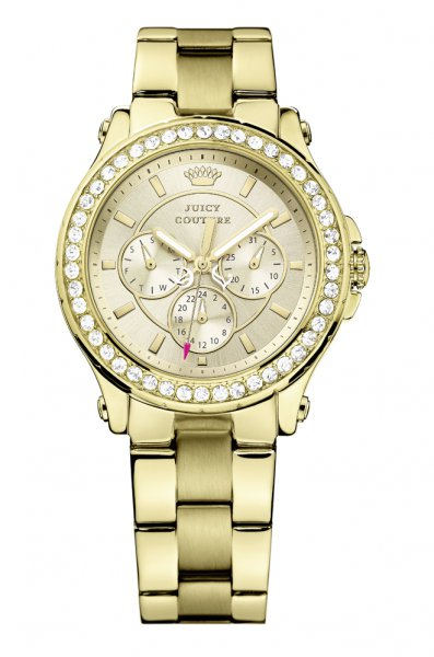 Hodinky JUICY COUTURE 1901049