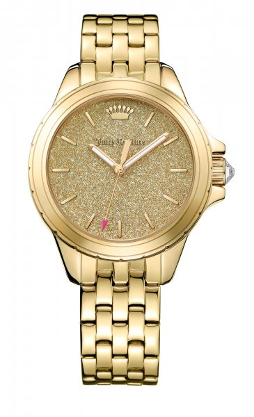 Hodinky JUICY COUTURE 1901593
