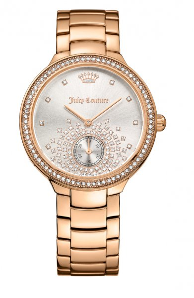 Hodinky JUICY COUTURE 1901630