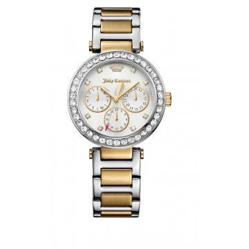 Hodinky JUICY COUTURE 1901506