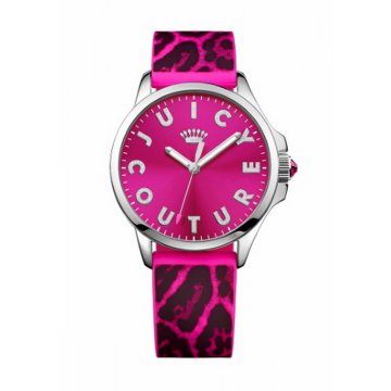 Hodinky JUICY COUTURE 300-845-190118-0007