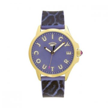 Hodinky JUICY COUTURE 300-845-190118-0009