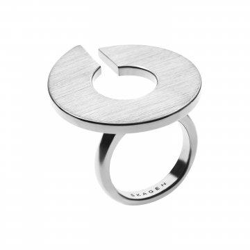 Prsten SKAGEN SKJ0600040