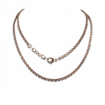 Náhrdelník ocelový LOCKits 870-180-016170-0000