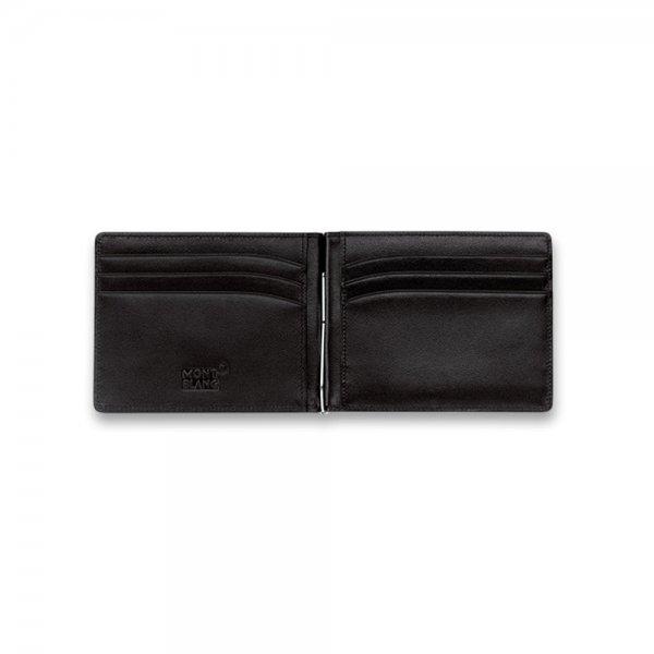 Peněženka MONTBLANC MB30662