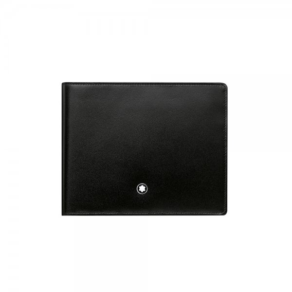 Peněženka MONTBLANC MB14103
