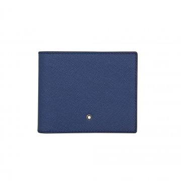 Peněženka MONTBLANC MB113213