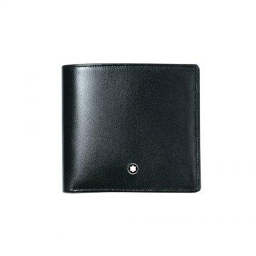 Peněženka MONTBLANC MB7164