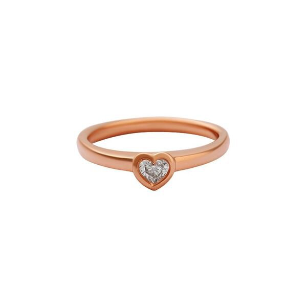 Prsten soliter s briliantem 214-435-0272 52-2.25g