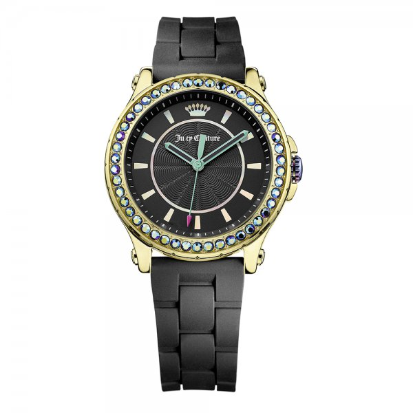 Hodinky JUICY COUTURE 1901338