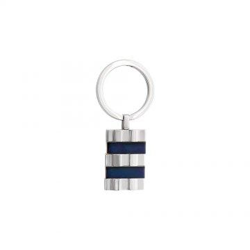 Přívěsek na klíče ocelový 890-194-000184-0000