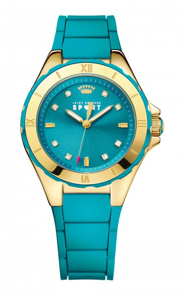 Hodinky JUICY COUTURE 1901414