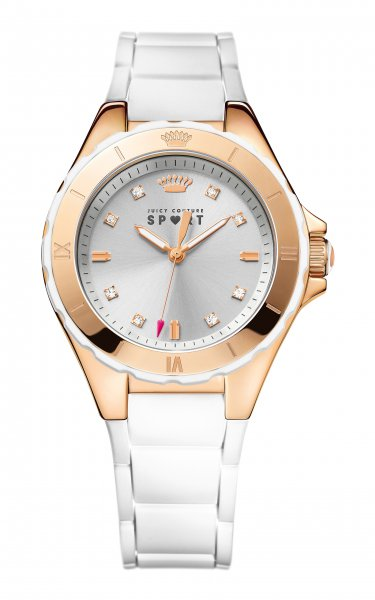 Hodinky JUICY COUTURE 1901415