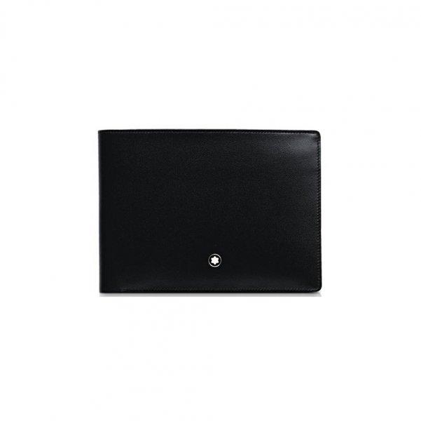 Peněženka MB6179