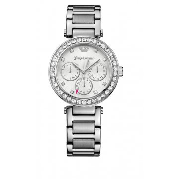 Hodinky JUICY COUTURE 1901503