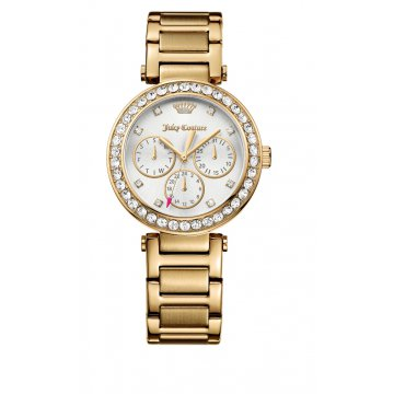 Hodinky JUICY COUTURE 1901504