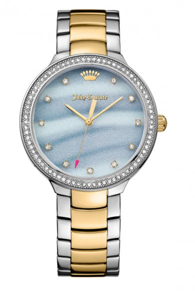 Hodinky JUICY COUTURE 1901510