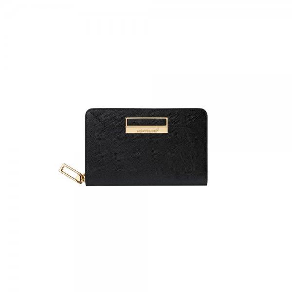Peněženka MONTBLANC MB114594