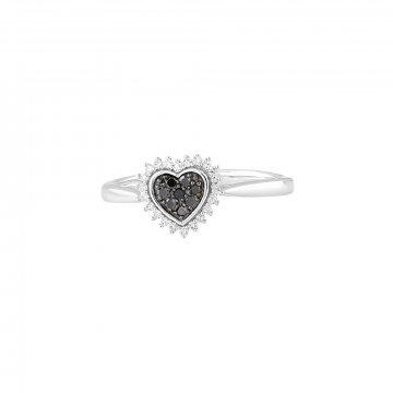 Prsten s brilianty 324-245-4591