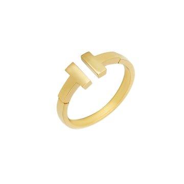 Prsten bez kamenů 221-185-0060