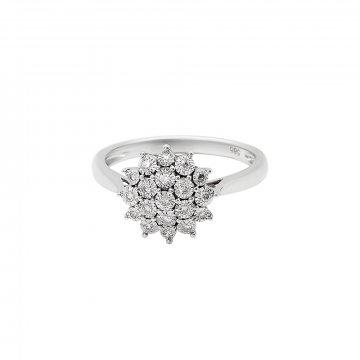 Prsten s brilianty 324-305-5683