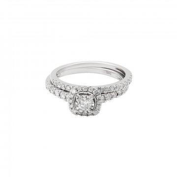 Prsten s brilianty 324-436-5704