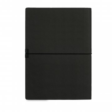 Zápisník BOSS HNH704A