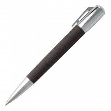 Kuličkové pero BOSS HSL9044H