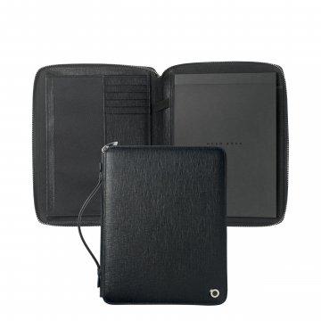 Konferenční desky BOSS HLH804A