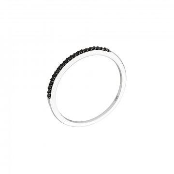 Prsten s brilianty 324-436-7731