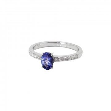 Prsten s brilianty 324-771-0658
