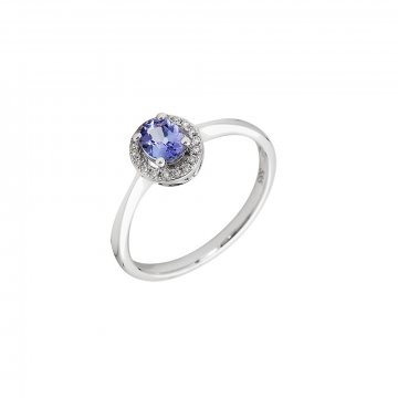Prsten s brilianty 324-771-1868