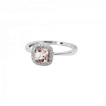 Prsten s brilianty 324-771-5651