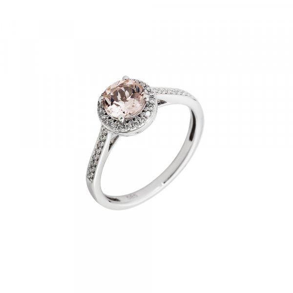 Prsten s brilianty 324-771-8754
