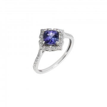 Prsten s brilianty 324-771-4371