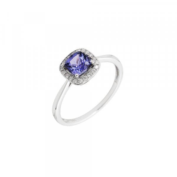 Prsten s brilianty 324-771-6511
