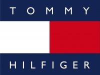 Dámské produkty TOMMY HILFIGER