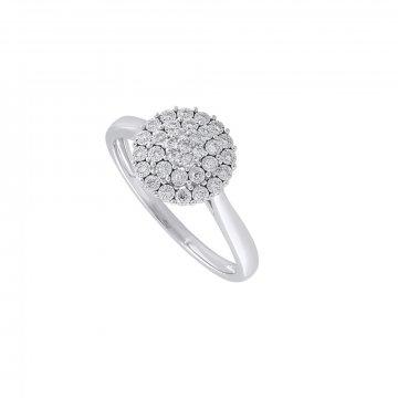 Prsten s brilianty 324-305-7083
