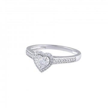 Prsten s brilianty 324-419-2857