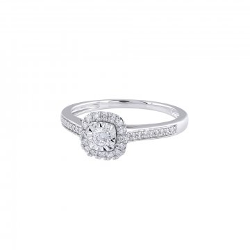 Prsten s brilianty 324-419-2859