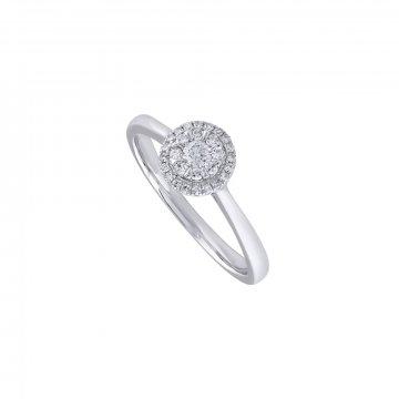 Prsten s brilianty 324-419-8208