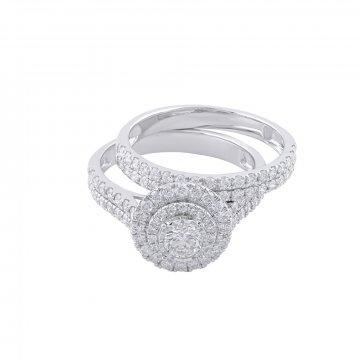 Prsten s brilianty 324-428-4376