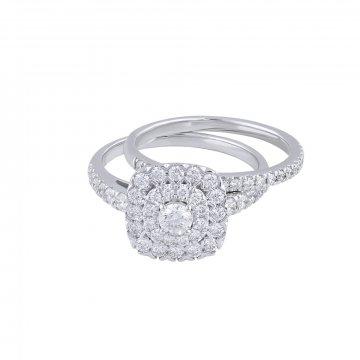 Prsten s brilianty 324-428-6721