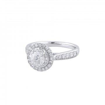 Prsten s brilianty 324-428-7340